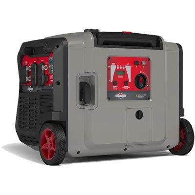 Briggs and Stratton P4500 Inverter Generator
